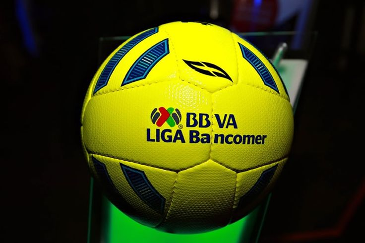 Resumen de la Jornada 16 del Clausura 2015 en la Liga MX - http://webadictos.com/2015/05/04/resumen-jornada-16-clausura-2015-liga-mx/?utm_source=PN&utm_medium=Pinterest&utm_campaign=PN%2Bposts