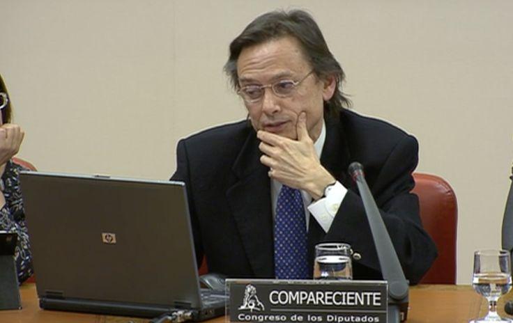Transparencia Internacional propone que la Fiscalía no dependa del Gobierno  ||  El presidente de Transparencia Internacional España, Jesús Lizcano, ha reclamado este miércoles que la Fiscalía no dependa del Ministerio de Justicia, https://confilegal.com/20171109-transparencia-internacional-propone-que-la-fiscalia-no-dependa-del-gobierno/?utm_campaign=crowdfire&utm_content=crowdfire&utm_medium=social&utm_source=pinterest