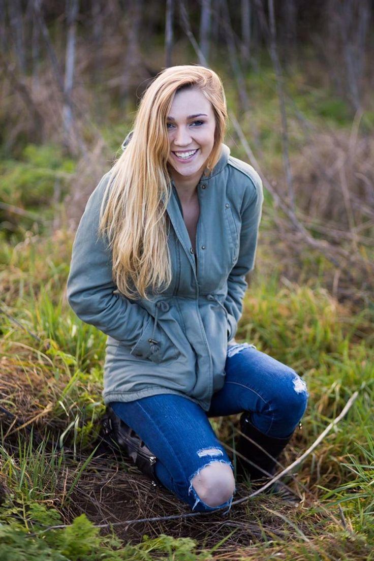 EXCLUSIVE: Oregon State webcam girl Kendra Sunderland ...