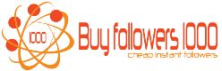 Buy Instagram followers, Twitter retweet, Facebook likes, Vine revine service package price from $1. Cheap Youtube views, Facebook likes, Soundcloud plays.