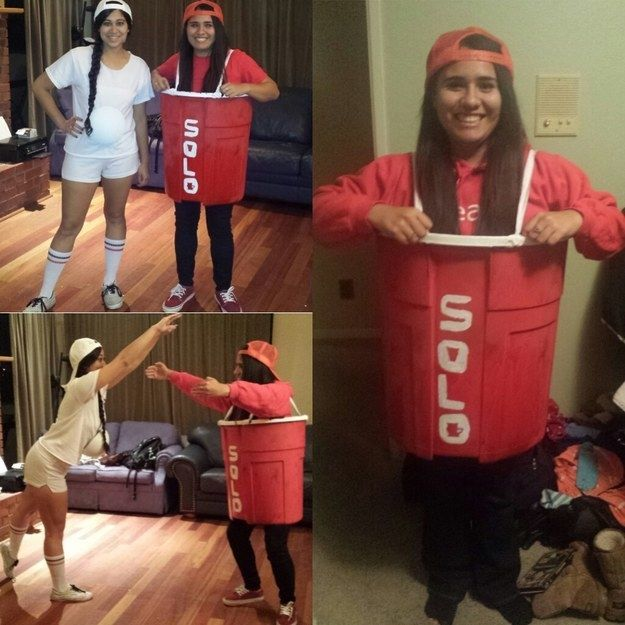 red solo cup red solo cup halloween costumes and costumes