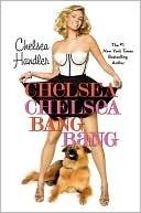 Chelsea Handler<3
