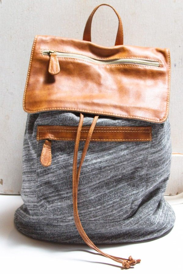 in love with this. i WILL have! Brandy Melville is one of my favorites now