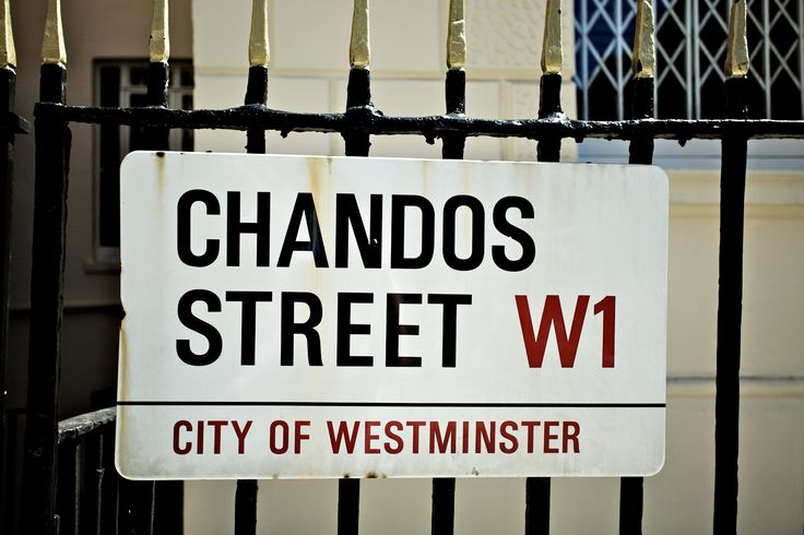 http://www.chandoshouse.co.uk/