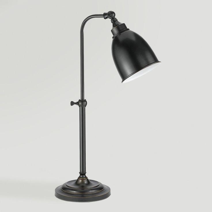 Funky Desk Lamp 25+ best contemporary compact fluorescent bulbs ideas on pinterest