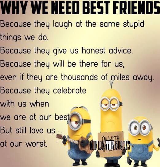Friends Humor Quotes: 1000+ Images About Best Friend Poems On Pinterest