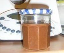 Rezept Toffitella von Andrea 62 - Rezept der Kategorie Saucen/Dips/Brotaufstriche