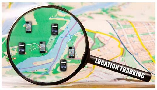 How to find my phone: Track a lost Android, iPhone or Windows Phone