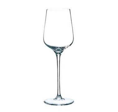 #ilovetoshop Rona Charisma Wine Glasses - Set of 4