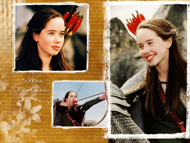 Narnia Characters Names | The Chronicles Of Narnia Chronicles of Narnia