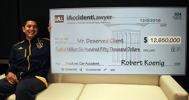 California Injury Law Firm #car #accident #attorney, #car #accident #attorneys, #car #accident #lawyer, #car #accident #lawyers, #accident #lawyer, #accident #lawyers, #accident #attorneys, #accident #attorney http://ghana.remmont.com/california-injury-law-firm-car-accident-attorney-car-accident-attorneys-car-accident-lawyer-car-accident-lawyers-accident-lawyer-accident-lawyers-accident-attorneys-accident/  # *The result for each was dependent on the facts of that case and the results will…
