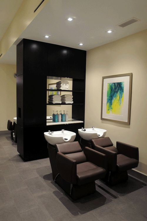 25 best ideas about small salon designs on pinterest small salon small hair salon and salon ideas - Salon Ideas Design