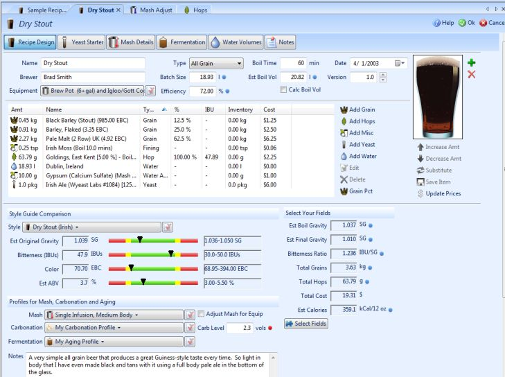 my memories suite 6 torrent download
