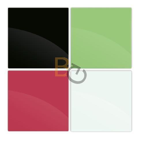 Tablica szklana 2x3 200x100 cm