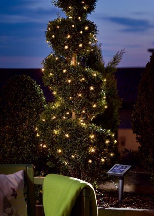 Sta arrivando il Natale!! Chi non vorrebbe illuminare il proprio albero o l' esterno della casa senza alcun costo..vieni a trovarci su www.acquisti-solari.it e trovarai tante idee per farlo grazie alle LUCI DI NATALE AD ENERGIA SOLARE.  Venite a trovarci non ve ne pentirete!