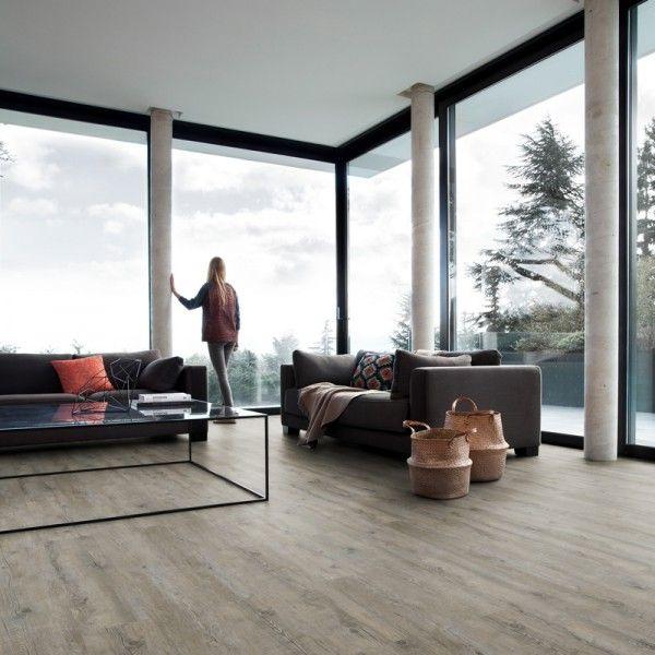 les 75 meilleures images du tableau lame pvc clipsable sur. Black Bedroom Furniture Sets. Home Design Ideas