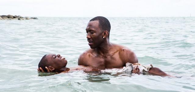 Οι καλύτερες ταινίες και σειρές της χρονιάς από το Rotten Tomatoes