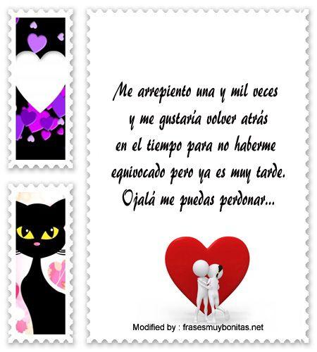 tarjetas para pedir perdòn a mi novia,palabras para pedir perdòn a mi novia: http://www.frasesmuybonitas.net/nuevos-mensajes-de-perdon-para-tu-novia/