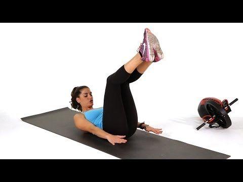 Pilates pour les débutants - Exercices de pilates gratuits