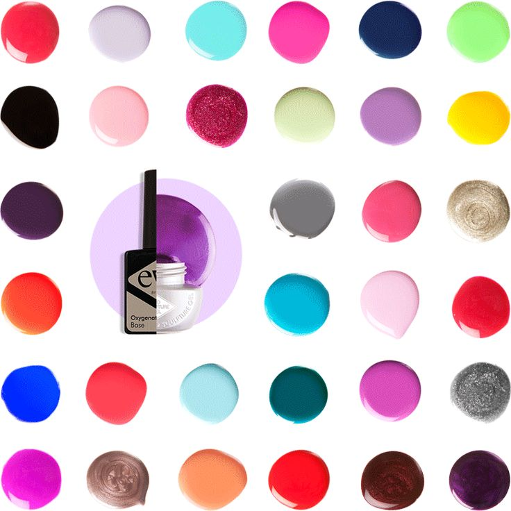 http://www.biosculpture.com/gel_nail_colours/