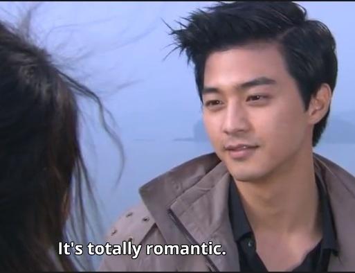 lee ji hoon and eugene kim relationship