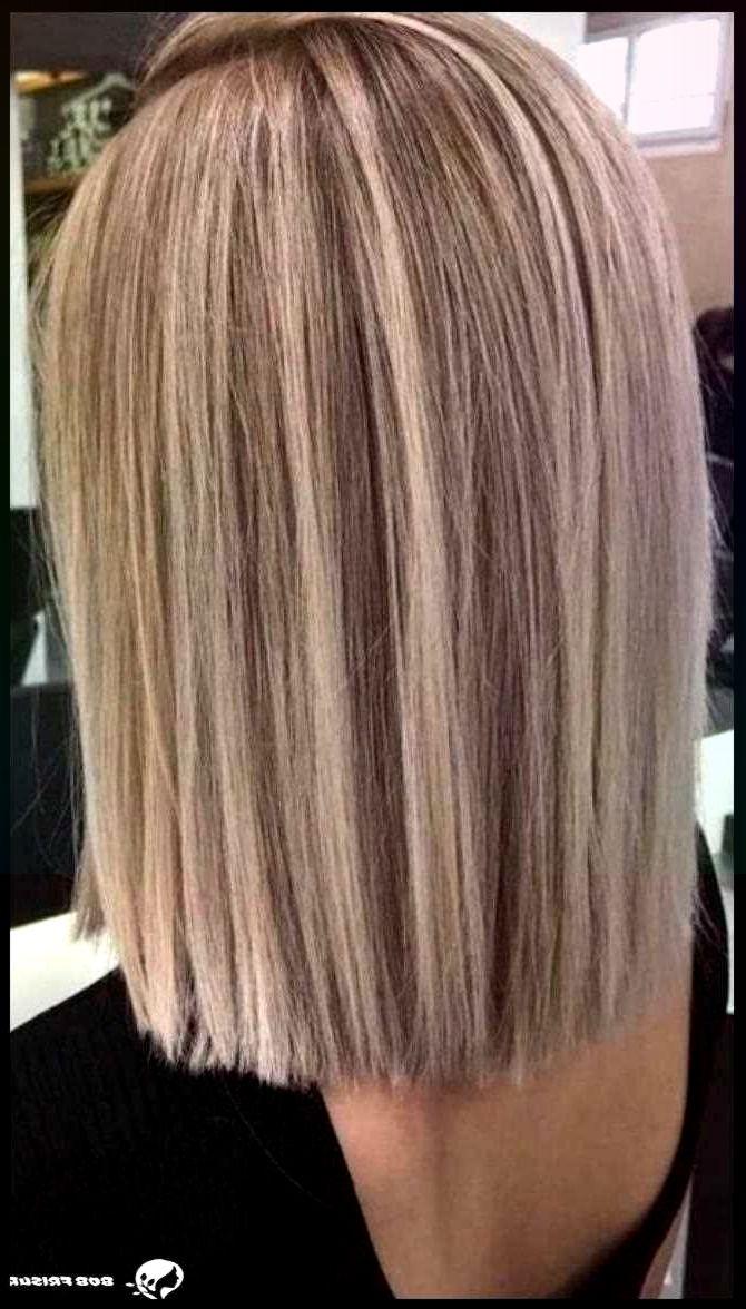46 Schone Balayage Haarfarbe Ideen Fur Blondes Kurzes Glattes Haar Bob Frisuren 2019 2020 Haarfarbe Balayage Haarfarben Kurzes Glattes Haar
