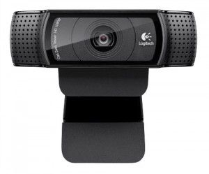 This Logitech HD Pro Webcam C920 is excellent for video chatting on skype, It boasts 1080p Widescreen Video Calling and Recording.from $71.99. This product is one of the many photography products that I review on my Fred's Photography Equipment Online blog site at: http://fanpages.fredstephenson.com/ |