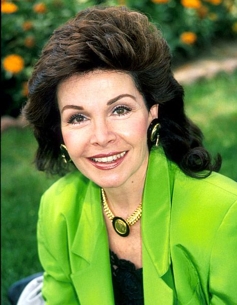 How did multiple sclerosis affect Annette Funicello's health?