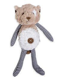 Deze knuffelbeer Billy van het Prenatal label wordt je beste vriendje. Afmeti...