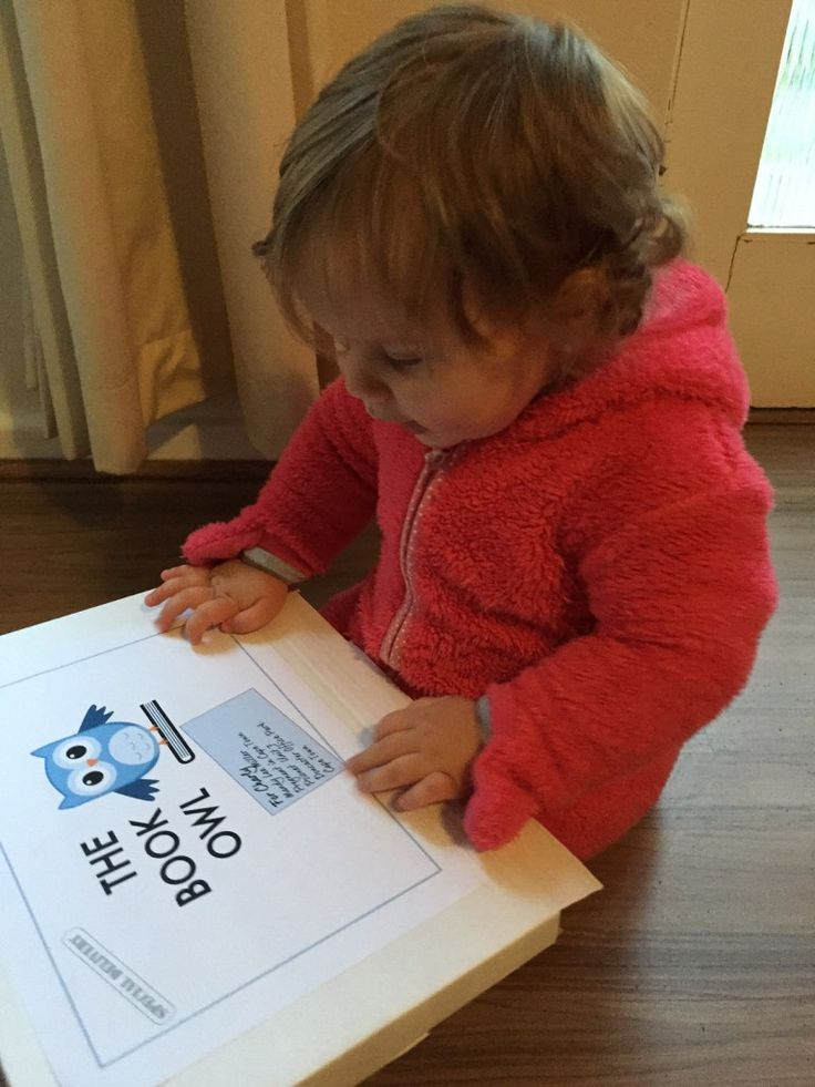 The Book Owl {Review & Giveaway} - Pregnant in Cape Town & ever after...