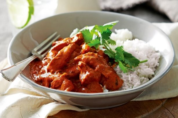 This+classic+Indian+dish+is+a+favourite+in+Aussie+households.+Re-create+it+at+home+in+a+flash.