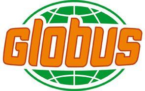 Globus Markt