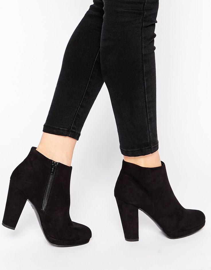 New Look Heeled Ankle Boots http://www.asos.com/New-Look/New-Look-Heeled-Ankle-Boots/Prod/pgeproduct.aspx?iid=5840582&cid=4172&Rf-800=-1,28&sh=0&pge=0&pgesize=36&sort=-1&clr=Black&totalstyles=527&gridsize=4&utm_source=Affiliate&utm_medium=LinkShare&utm_content=USNetwork.1&utm_campaign=icHGdsFwLZc&link=10&promo=373382&source=linkshare&MID=35719&affid=2135&channelref=Affiliate&pubref=icHGdsFwLZc&siteID=icHGdsFwLZc-tVeLilF71xJZa6g60mRrBw&r=2