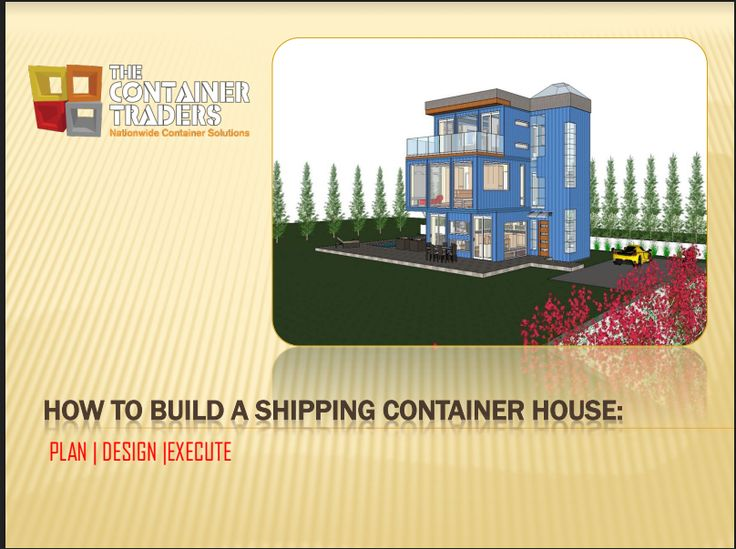 pdf - Versand Container Huser Plne Pdf