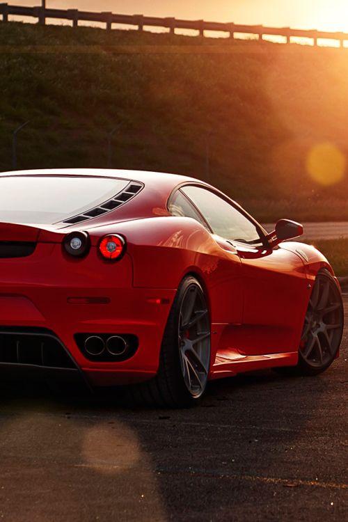 """imposingtrends: """"Ferrari F-430   IT   Facebook   Instagram"""""""