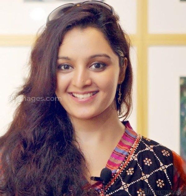 Android Wallpaper – 📱 Manju Warrier Beautiful Photos & Mobile Wallpapers HD (Android/iPhone) (1080p) 🌟