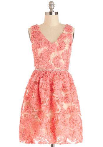 Sgws maxi dresses