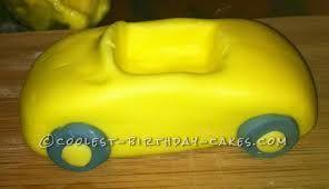 noddy cakes - Google Search