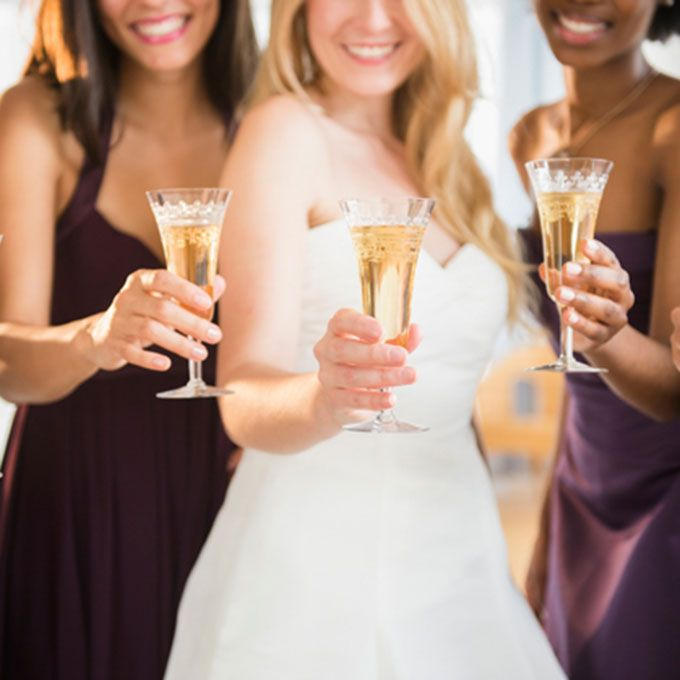 Wedding Etiquette Speeches: Best 25+ Rehearsal Dinner Speech Ideas On Pinterest