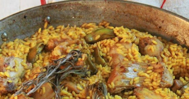Aprende a cocinar tus platos favoritos en este blog con más de 1000 recetas explicadas paso a paso con fotos y trucos. Todo te saldrá a la primera