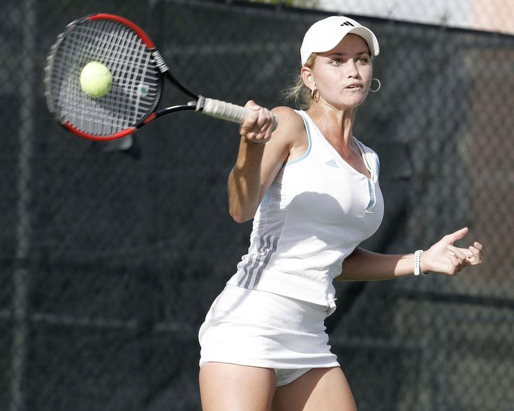 Youtubesexy Tennis Players 22