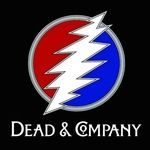 Grateful Dead Members and John Mayer Announce Dead & Company Tour | News | Pitchfork