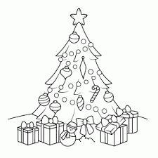 afbeeldingsresultaat voor kerstboom piek prent