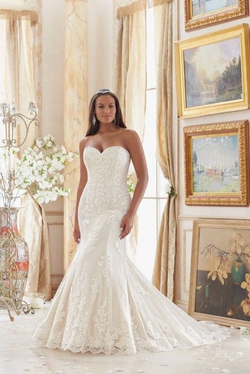 Fresh  best Mori Lee Bridal images on Pinterest Wedding dressses Wedding dress styles and Travel