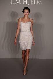 https://classy beaded winter wedding dress - Google Search