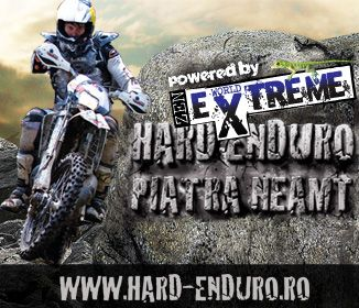 #Tours / Training from the #Romanian #HardEnduro Camp of #Graham Jarvis http://www.academiahepn.ro/ https://www.facebook.com/pages/Academia-Hard-Enduro-Piatra-Neamt/441002552593672