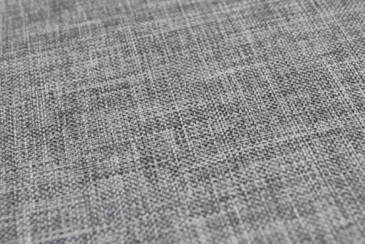 Savane tissu d'ameublement - Boutique Du Tapissier-Simili cuir-Tissu d'ameublement-étoffe-Tissu Revêtement automobile-Ciel de toit-Mousse de polyuréthan-Mousse tapissier-Outillage du tapissier-Meuble tapisée-www.boutiquedutapissier.fr