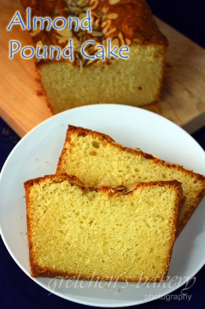 Cake Recipes A Collection Of Ideas To Try About Food And