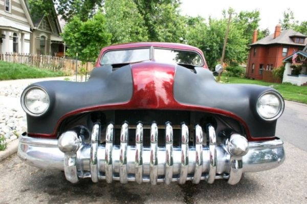 24 best images about give me that sweet low down on pinterest traditional cars and custom harleys. Black Bedroom Furniture Sets. Home Design Ideas