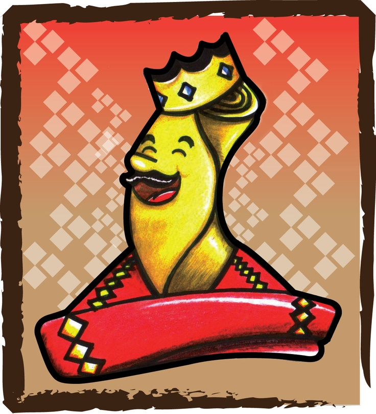 Taco King,para proyecto de empresa, ya cerro pero creo que me diverti mas haciendolo :P